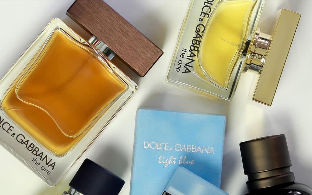 parfum homme moins cher