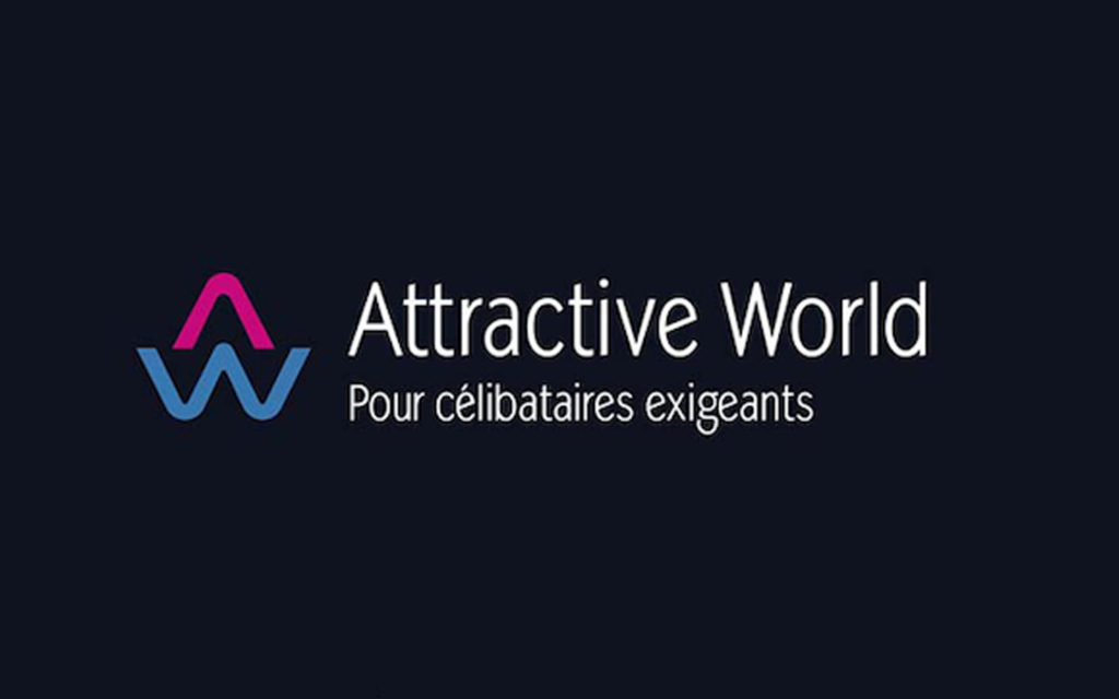 meilleur site de rencontre attractive world