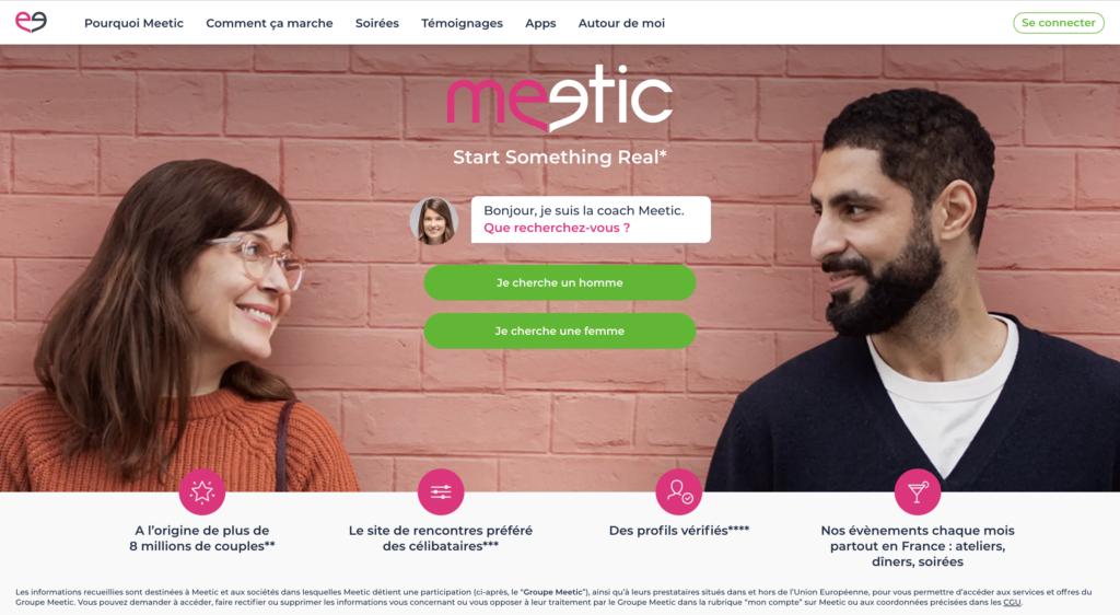 Quelles sont les conséquences réelles des rencontres en ligne? - Sputnik France